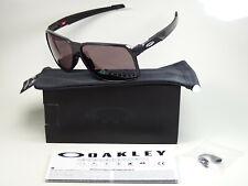 Oakley Portal Carbon Prizm Grey Sonnenbrille Mercenary Shift Blade Sutro Sylas X
