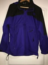 Men's Northface -  Alex Jacket Shell/Exterieur Size Small S -  RN 61661 CA 30516