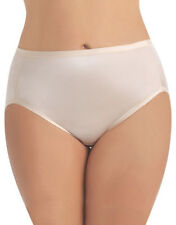 3750fcd217e4 Brief and Hi-Cut Panties for Women for sale | eBay
