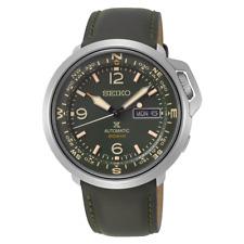 全新現貨 Seiko Prospex 陸地系列自動機械手錶 SRPD33K1 *HK*