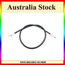 Speedo Cable for Yamaha XV250 VIRAGO XS400 XV535 XJ550 FZR600 XS750 XS850 XJ900