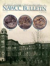 NAWCC - Nº340