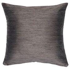 Kissen aus Polyester fürs Schlafzimmer