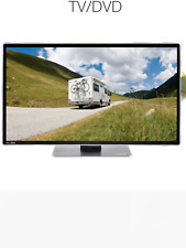 "Caravan/Motorhome Avtex 19"" L199DRS-PRO 12v Volt HD Satellite Freeview TV DVD"