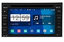 ANDROID 4.4.4 S160 AUTORADIO NAVI GPS PER NISSAN QASHQAI,MICRA,JUKE WIFI 3G