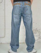 Picaldi Jeans Zicco 472 Buddy NEU !!NUR  ab 39,99€!! GÜNSTIGER Karottenschnitt