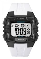 Orologi da polso digitale con data Timex