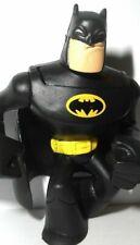 DC Universe Action League BATMAN tim burton 1989 movie movie brave and the bold
