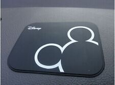 Micky Mouse Car Anti Slip Dash Non DashBoard Pad Mat Sticky Holder