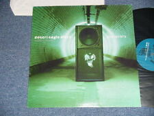 "DESERT EAGLE DISCS US AMERICA 1999 Ex 12""EP THE LOVERS   ship from Japan"