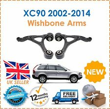 For Volvo XC90 2.4TD 2.5 2.9 3.2 4.4 2002-2014 Front Right & Left Wishbone Arm