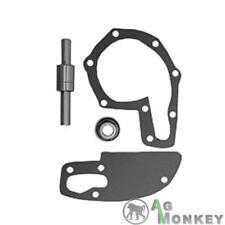 M933440 Water Pump Repair Kits For Massey Harris Mh44 Oliver 440