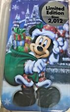 Disney Parks Authentic  Case For iPhone 4S