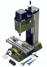 Proxxon 37110 Small and Beautiful MICRO Mill MF 70 NEW