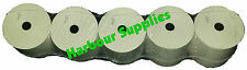 5x LooseThermal Rolls to Fit Star TSP-600 Receipt Printer TSP600