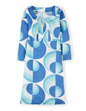 Boden Women's 3/4 Sleeve Mini Dresses