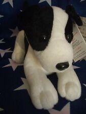 HRC Hard Rock Cafe Kobe Jack Russel Terrier Dog Herrington LE