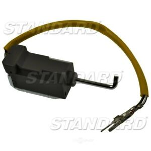 Auto Trans Solenoid  Standard Motor Products  TCS196