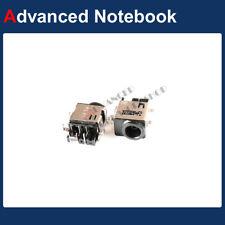 New DC Power Jack For Samsung RV411 RC410 RV410 RC710 RC720 RC520 RF511 #1
