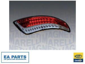 Combination Rearlight for LANCIA MAGNETI MARELLI 715104106000