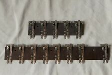 More details for hammond organ pedal contacts for l series - new old stock