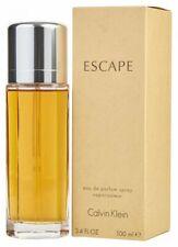 Calvin Klein Escape for Men Eau de Toilette Spray - 100ml