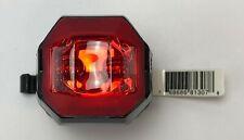 Blackburn Mars Red LED Click Tail Light 2022264 Back Bicycle Light