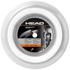 Head Gravity Hybrid - 50 Meter Rolle