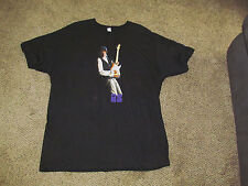 Rick Springfield Concert Tee Shirt XL Venus in Overdrive Tour  LOOK  & SEE
