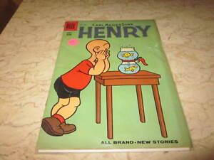 Henry #56