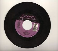 "Alannah Myles--""Rock This Joint""--1990 Vinyl 45"