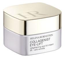 Helena Rubinstein Collagenist V Lift Eye Cream 15ml