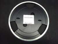 Technics SL-BD22 Original Metal Platter. Parting Out SL-BD22 Turntable.