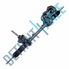 Electronic Power Steering Rack and Pinion for 2013 2014 2015 Ford Fusion