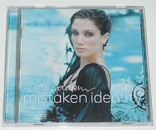 Delta Goodrem: Mistaken Identity - (2004) CD Album