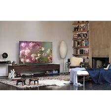 """SAMSUNG QE75Q9FN Smart 75"""" Q9F 4K UHD Premium HDR 2000 Qled TV"""