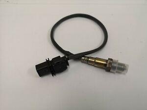 Genuine Peugeot 207 208 308 508 3008 Partner 1.4 1.6 Oxygen Sensor 1618LL