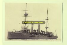 rp5997 - Royal Navy Warship - HMS Juno - photo 6x4