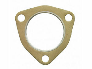 For 1968-1976 Triumph TR6 Exhaust Gasket Felpro 64264NV 1969 1970 1971 1972 1973