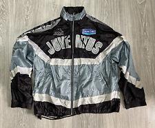 Mens Vintage Kappa Juventus Track Top Size Small