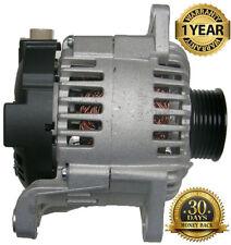 Alternator 150Amp Fit NISSAN Maxima V6 3.5L  04-08 23100-7Y020 TG12C014 11017