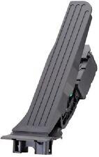 Accelerator Pedal Position Sensor Hella 010946021