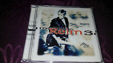 CD Matthias Reim / Reim 3 - Album