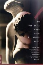 The Vintner's Luck (Paperback or Softback)