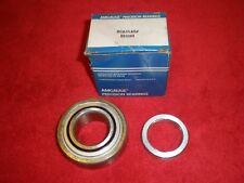 76-79 FORD GALAXIE 500 LTD FULL SIZE NEW REAR WHEEL BEARING 88128R