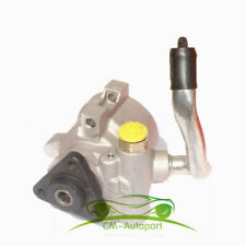 90411213 Power Steering Pump For Daewoo Nexia/Cielo/Lanos 1997 1.4L-1.6L