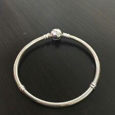 Pandora Disney Mickey Bracelet