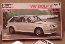 Revell VW Golf 2 X1 Kamei