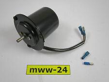 Webasto moteur 24v 282.251 pour le chauffage wb 140 03-p 1018.04