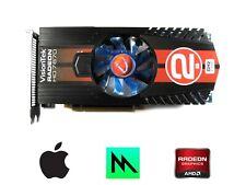 Radeon HD 7870 2GB Graphics Video Card for Mac Pro ~ 4870 5770 5870 7950